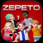 Zepeto Hack – how to get unlimited coins and followers 2019
