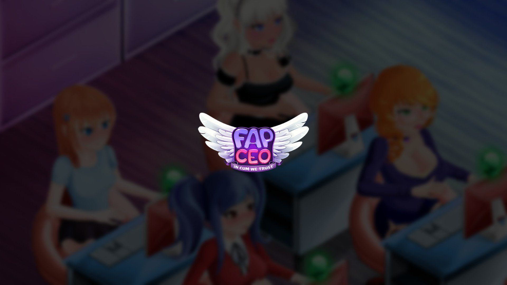 Fap ceo cheat engine – GET rubys and keys! 🔥 2021
