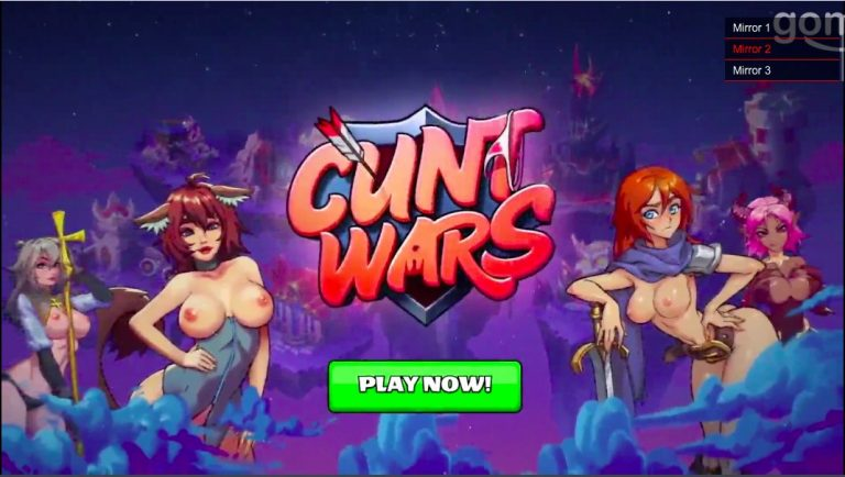Cunt Wars hack – Updated Hack Cheat Engine 2019