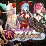 Naughty Kingdom hack – how to get INSTANT Diamonds and Coins