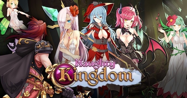 naughty kingdom hack tutorial